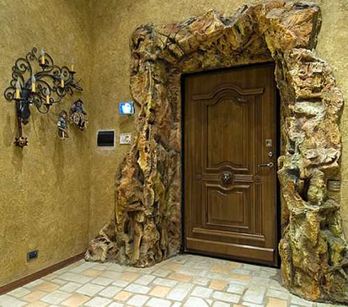 Входные двери: как совершить покупку и не прогадать?