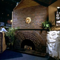 Продажа декоративного кирпича для декорирования интерьеров