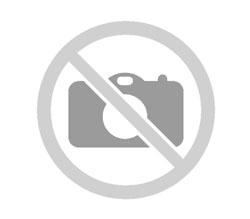 """Основные этапы строительства зданий из металлоконструкций от """"Бау Микс"""""""