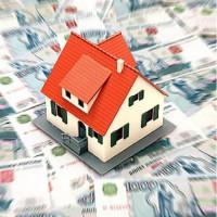 Как выгодно приобрести жилье