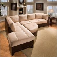 О множественных функциях дивана