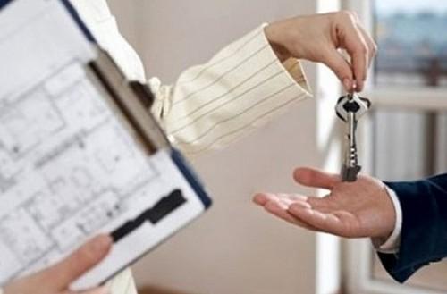 К вопросу о покупке квартиры подходим с умом