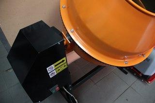 Поршневой компрессор – незаменимый помощник в строительстве