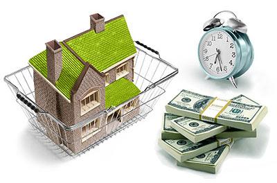 Срочный выкуп квартир: особенности и риски