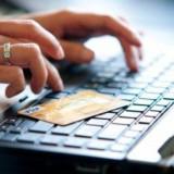 kupit_OSAGO_cherez_internet
